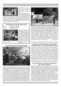 Amtsblatt der Gemeinde Bernsdorf vom 01. Oktober 2008 - Page 4
