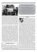 Amtsblatt der Gemeinde Bernsdorf vom 01. Oktober 2008 - Page 5