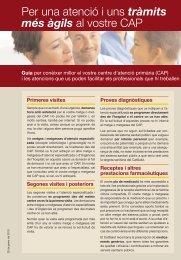 Guia a gil 20GEN10:MaquetaciÛn 1 - Ajuntament de Santa Coloma ...