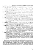 Nessie 2013: dal laboratorio di robotica alla didattica curricolare - Page 2