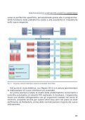 Nessie 2013: dal laboratorio di robotica alla didattica curricolare - Page 6