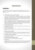Planes Autorizados por Departamento Provincial - Page 6