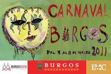 01 Portada - Celiacos Burgos