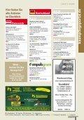 baumpflegeportal.de - Münchner Baumkletterschule - Seite 3