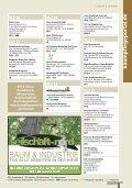 baumpflegeportal.de - Münchner Baumkletterschule - Seite 5