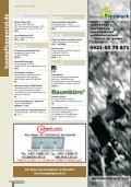 baumpflegeportal.de - Münchner Baumkletterschule - Seite 6