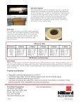Hilliard Hilco PL Pleated - Valin Corporation - Page 4