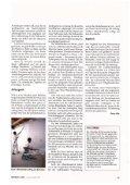 Malerblatt 02/2011: Rationell oder traditionell? - Brillux - Page 2