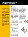 Analizadores de calidad eléctrica - Page 4