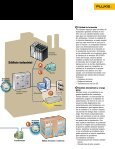 Analizadores de calidad eléctrica - Page 5