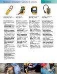 Analizadores de calidad eléctrica - Page 6