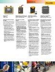 Analizadores de calidad eléctrica - Page 7