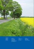 bewertung von Radwegen - Landesbetrieb Straßenwesen ... - Seite 2