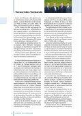 bewertung von Radwegen - Landesbetrieb Straßenwesen ... - Seite 4