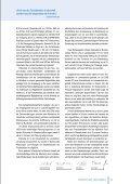 bewertung von Radwegen - Landesbetrieb Straßenwesen ... - Seite 5