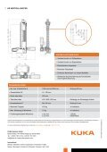 KS Vertical Buffer - KUKA Systems - Page 2