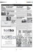 Primeiro-ministro preocupado - A Voz de Portugal - Page 4