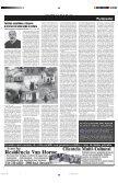 Primeiro-ministro preocupado - A Voz de Portugal - Page 7