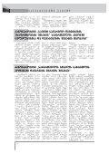 parlamentis uwyebani - Page 7