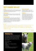 LIvESToCk - Willis - Page 3