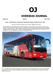 OVERSEAS JOURNAL - The PSV Circle Website