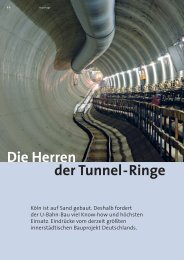 GB 06 d_Umschlag - Magazin - Bilfinger