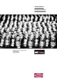 Hochproduktiver Komplett- bearbeiter - INDEX-Werke GmbH & Co ...