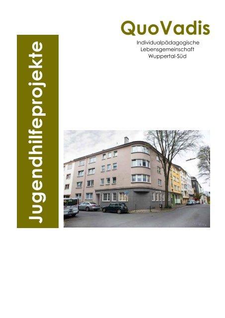 PDF-Datei Text zum Lesen und Ausdrucken - QuoVadis ...