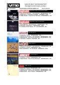 NYHETER UKE 51 - VME - Page 2
