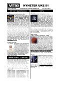 NYHETER UKE 51 - VME - Page 4