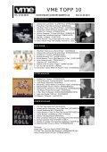 NYHETER UKE 51 - VME - Page 5