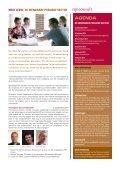 de weNdbare publieke sector - Business School Netherlands - Page 2