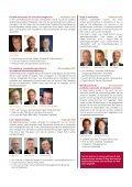 de weNdbare publieke sector - Business School Netherlands - Page 3