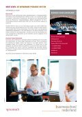 de weNdbare publieke sector - Business School Netherlands - Page 4