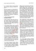 Alzheimer Hastalığının ilaç Tedavisinde Yenilikler - Düşünen Adam - Page 2