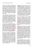 Alzheimer Hastalığının ilaç Tedavisinde Yenilikler - Düşünen Adam - Page 3
