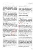 Alzheimer Hastalığının ilaç Tedavisinde Yenilikler - Düşünen Adam - Page 5