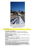 Contessa - Immobilien - Havel-Edition - Seite 2