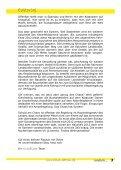 Contessa - Immobilien - Havel-Edition - Seite 3