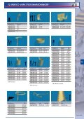 Indeco verkstedsinnredning side 12.01.0108 - Page 2