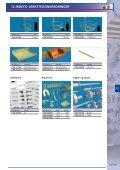 Indeco verkstedsinnredning side 12.01.0108 - Page 4