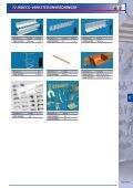 Indeco verkstedsinnredning side 12.01.0108 - Page 6
