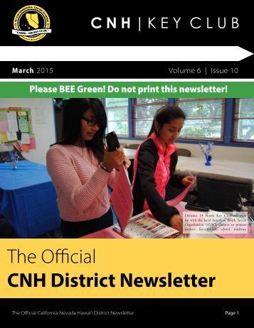 CNH_NEWS_03_1415