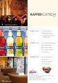 muntermacher fürs Büro - Kaffee Partner - Seite 3