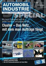 080919_AI-Spezial_Automobil-Cluster_OOE.pdf