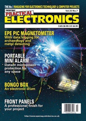 EPE 2004-07.pdf