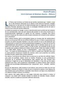 La_Main_Invisible-Libres-100-auteurs - Page 4