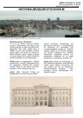 nationalmuseum stockholm - Page 2