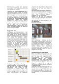 nationalmuseum stockholm - Page 5