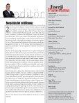 Enerji-Panorama-Ocak-Web - Page 6